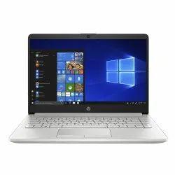 hp laptop cf 3001 tu