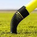Cricket Target Stump - Pro