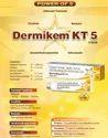 Dermikem KT 5 Cream