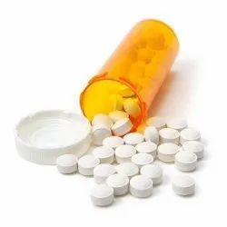 Marvelon Tablets