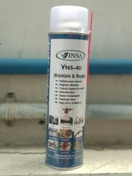 VNS 40  Multi Purpose Spray
