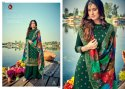 Kala Jacquard Vol-4 Pure Jacquard Silk Straight Suits Catalog