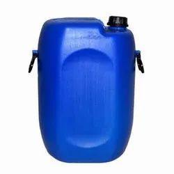 Iron Ore Binder, Packaging Size: 50 Kg