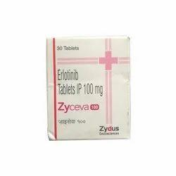 Zyceva 100 mg
