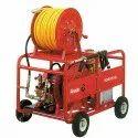 60/50GP High Pressure Cleaner