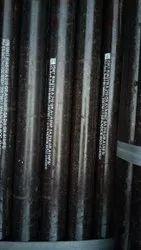 INDIAN MAKE Boiler Tube SA-210 Gr.A-1, Size: 1INCH TO 4INCH, Tubular