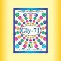 GLY - 71 Glyphosate 71% SG