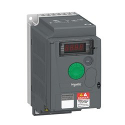 Schneider ATV310H037N4E Variable Speed Drive