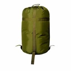 towwi Bag Sleeping Light Weight-DEFENCE