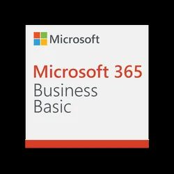 Microsoft 365 Business Basic (formerly Office 365 Business Essentials)