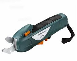 East E1002 Gardening 7.2V Electric Pruning Shears Cordless Hedge Trimmer Mini Branch Cutting Tools
