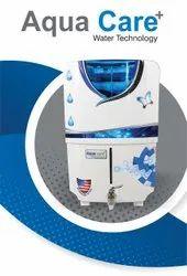 Aqua Care Plus Electric Water Purifier