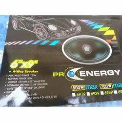 Pro Energy 90 W Car Speaker
