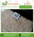 1121 White basmati rice sella