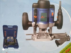 Electric Router 2808 B Yking