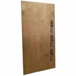 Brown 6 Mm Plywood, For Furniture, Size: 4 X 8 Feet
