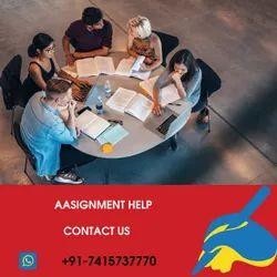 Assignment Help Services Australia