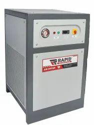 400CFM Refrigerated Air Dryer