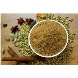 Curry Masala Powder, Packaging Type: Packet, Packaging Size: 1 kg