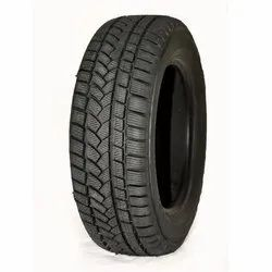 16-20 Inch 18 To 28 Inches Retread Car Tyre