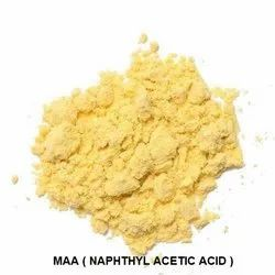 MAA (Naphthyl Acetic Acid)