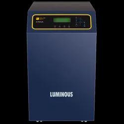 Luminous Solar PCU NXT 3.75Kva