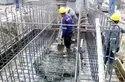 Industrial Civil Construction