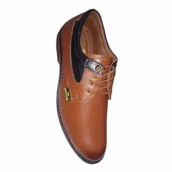 red chief shoes  red chief mens footwear latest price