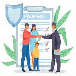 Tameeni-Insurance Product Comparison Portal