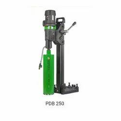 PDB 200