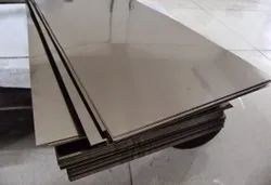Titanium Sheet For Electronic Circuit
