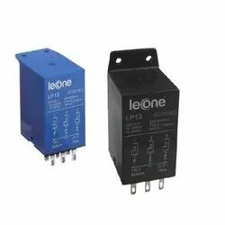 PANEL MOUNTING RELAYS LP13