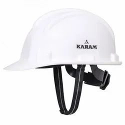 Pn 521 Safety Hats