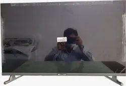 Wellcon 43S Frameless Android 8.0 LED TV