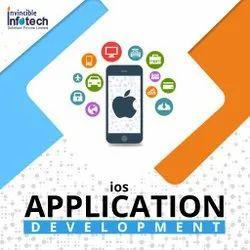 Latest 2-3 Week IOS Application Development Services