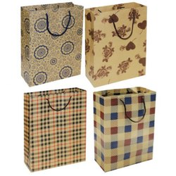 Paper Bags For Return Gifts Weddings And Birthdays