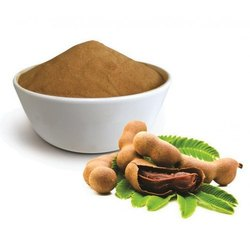Dried Tamarind Powder