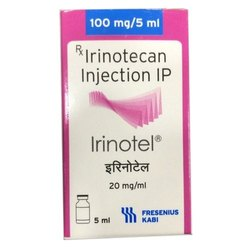 IRINOTEL