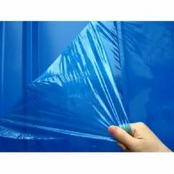 Temporary Surface Protection Film