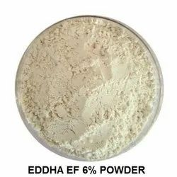 EDDHA EF 6% Powder