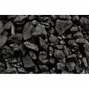 Solid Screened Coal, Packaging Type: Loose, Size: 25 To 50 Mm