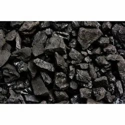 Screened Coal