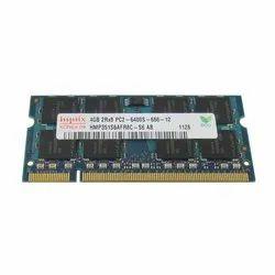 HYNEX 2 GB DDR2 RAM