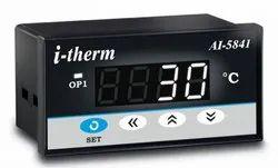 AI 5841 Digital Temperature Controller