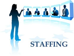 Onshore Recruitment Service