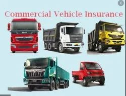 Truck And Pickup Insurance Commercial Vehical Insurance
