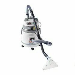 Lava Vacuum Cleaner Cum Upholstery Cleaner Machine