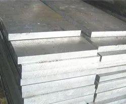 Aluminum 2014T6 Block