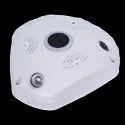 Vericon Vr-r3603-960ph Fisheye Camera