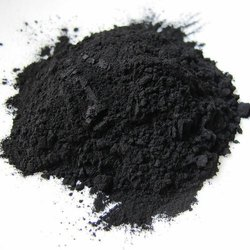 Incense Sticks Charcoal Powder, For in Making Agarbatti, Packaging Size: 50 Kg